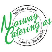 Norway Catering